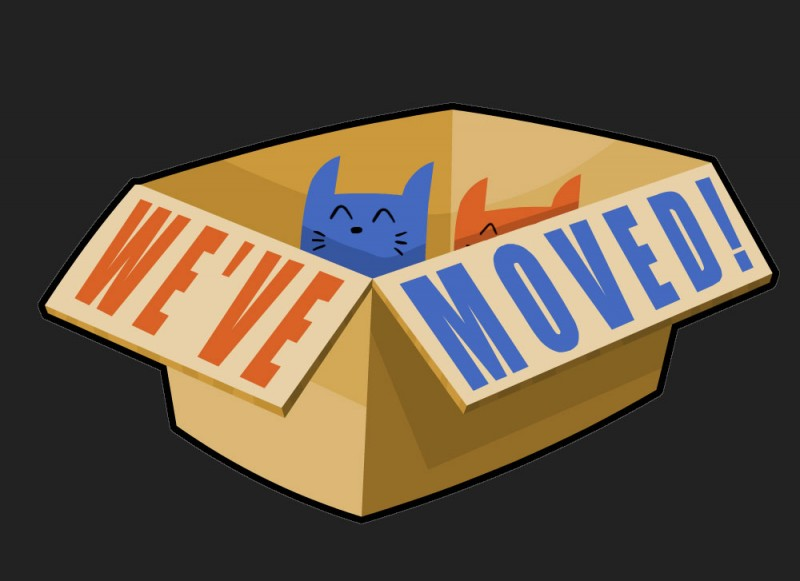 cloth_cat_animation_we've_moved_grey