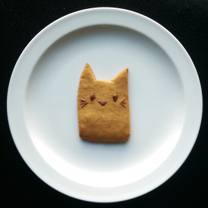 cloth_cat_animation_gingerbread_facebook