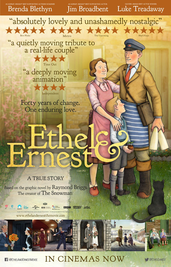 ethel_and_ernest_poster_reviews_website_2