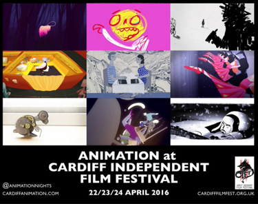 cloth_cat_animation_ciff_featured
