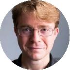 Jon Rennie, Managing Director